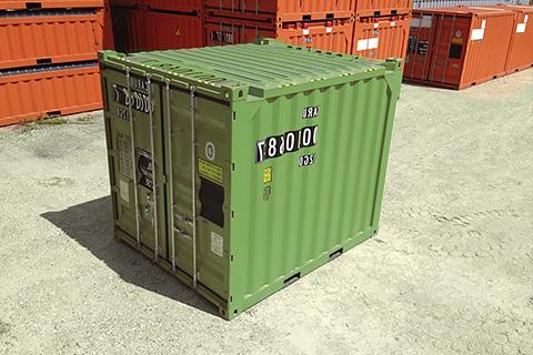 Картинки по запросу перевозки в 10 футовых контейнерах